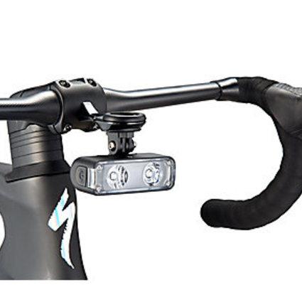 Flux 900/ 1200 Camera- Style Mount
