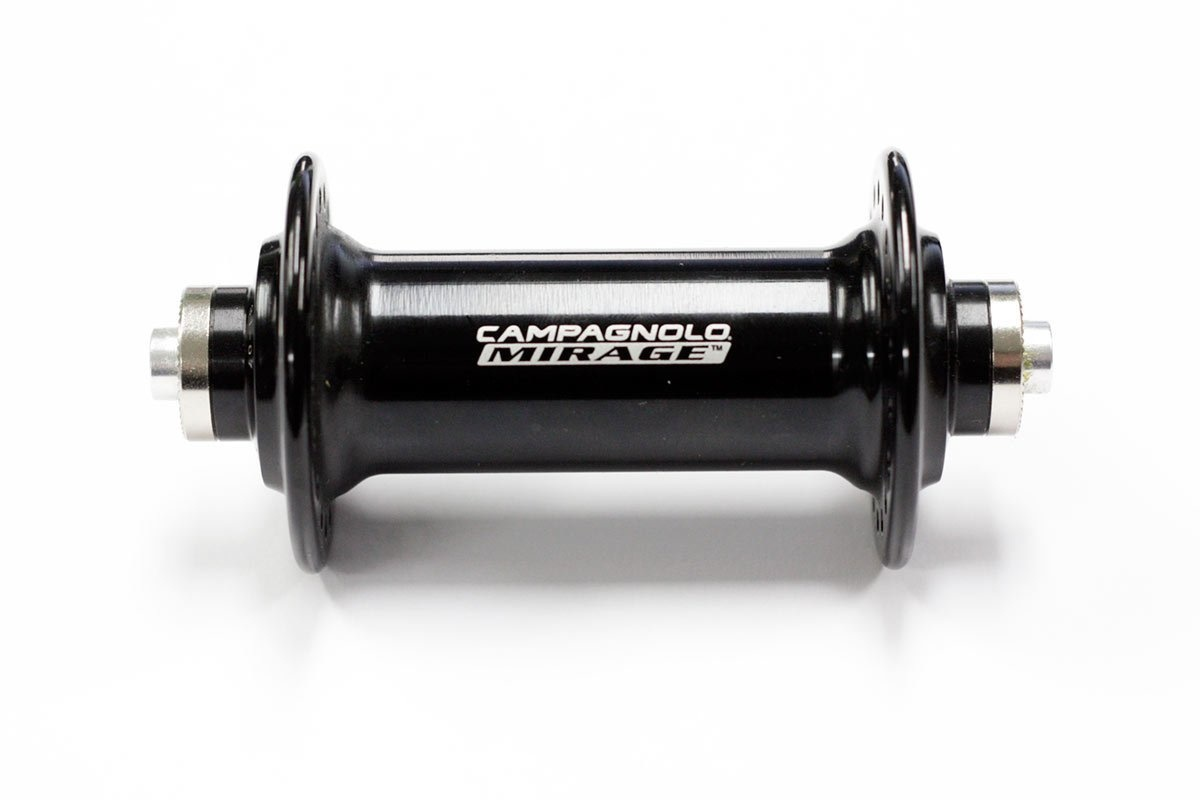 Campagnolo Mirage Front Hub 32h