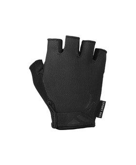 Womens BG Sport Gel Glove