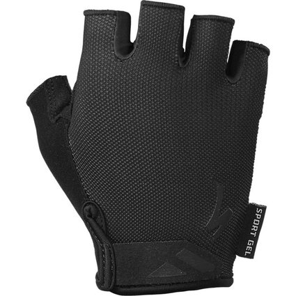 Womens BG Sport Gel Glove