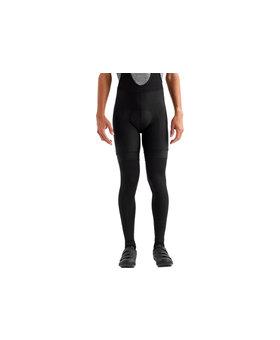 Therminal Engineered Leg Warmers