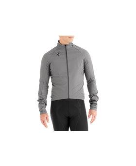 Element 1.0 Jacket
