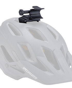 Flux 900/ 1200 Helmet Mount