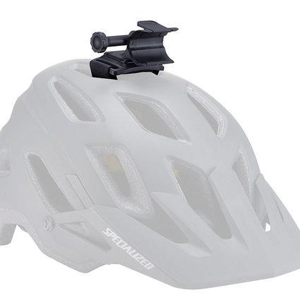 Flux 900/ 1200 Helmet Mount