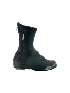 Element Windstopper Shoe Cover