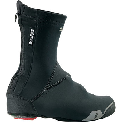 Element Windstopper Shoe Cover
