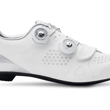 Torch 3.0 Women's White