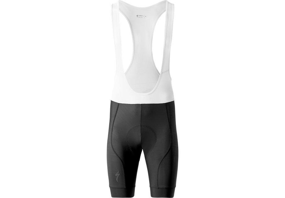 Men's RBX Bib Shorts