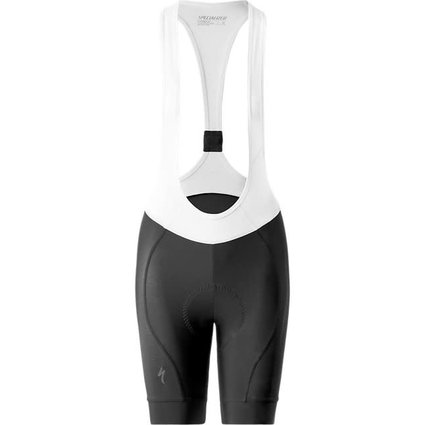 Women's RBX Bib Shorts
