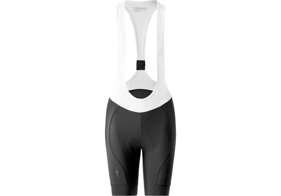 Women's RBX Bib Shorts