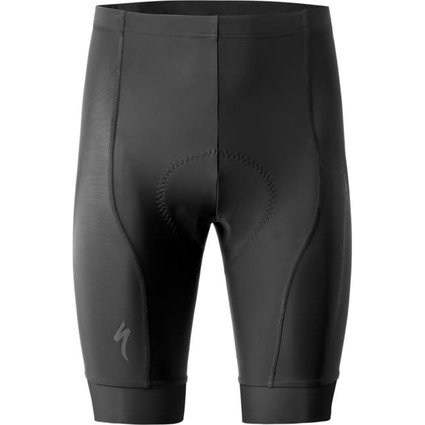RBX Comp Short