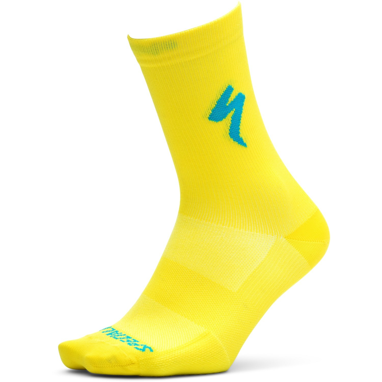 Road Tall Socks - 2020 Down Under Collection