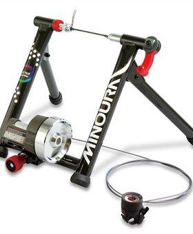 Minoura 760 Trainer
