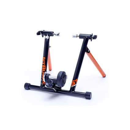 JetBlack S1- Sport Trainer with Lite APP