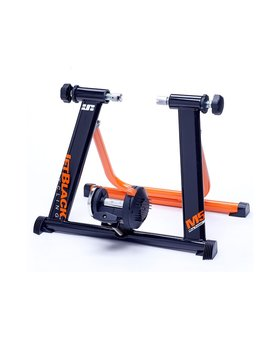 JetBlack M5- Magnetic Trainer with APP