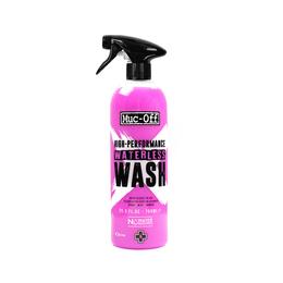 Muc Off Cleaner Waterless Wash 750ml