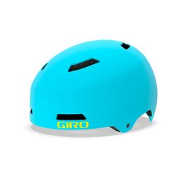 Giro MTB Quarter Helmet