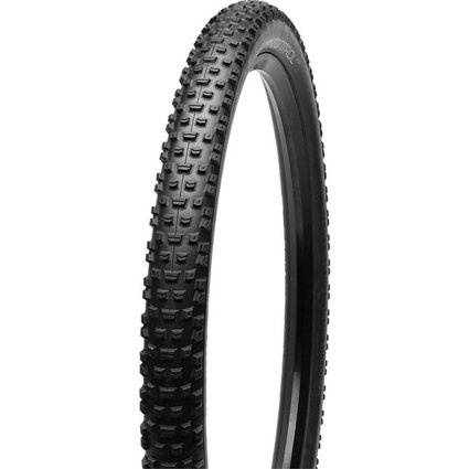 Ground Control 2Bliss Ready Tyre 29 x 2.3