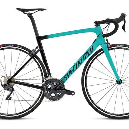 Tarmac Expert ex Demo Bikes
