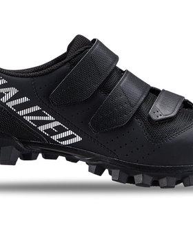 Recon 1.0 Mountain Bike  Shoe