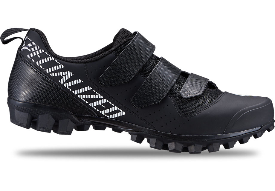 Recon 1.0 Mountain Bike  Shoe