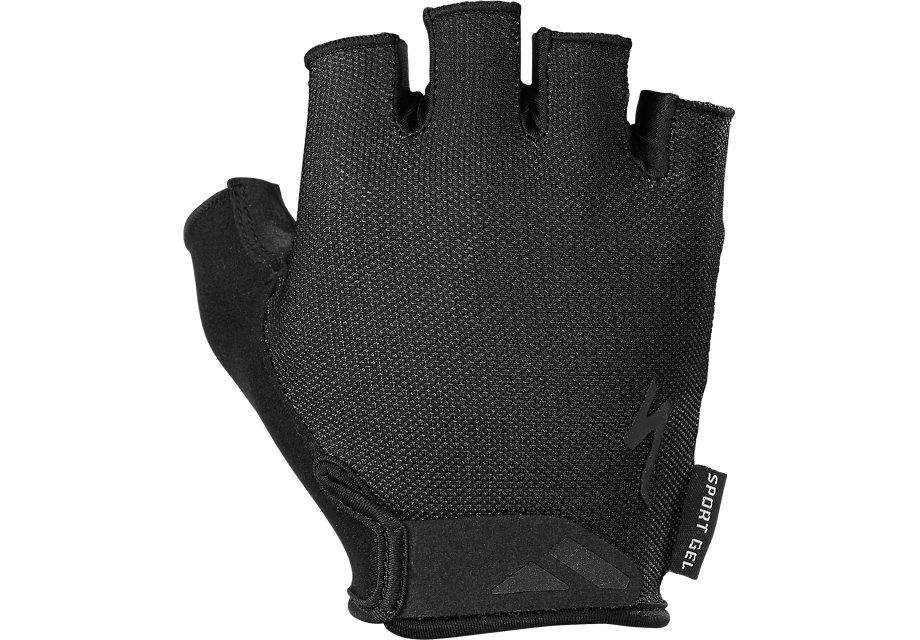 BG Sport Gel Glove
