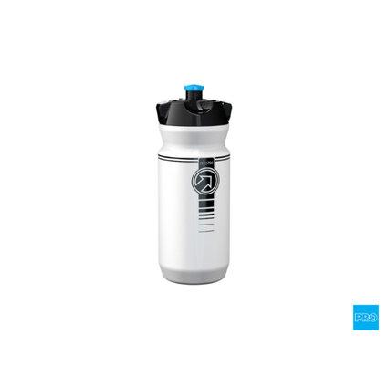 Pro Bottle- Team 600ml