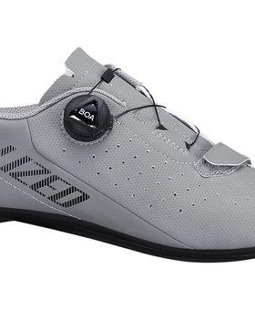 Torch 1.0 Road Shoe Slate/ Cool Grey