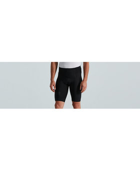 RBX Shorts
