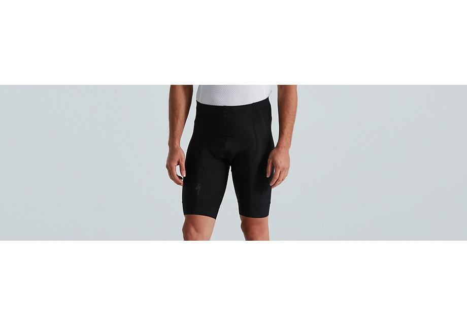 RBX Shorts