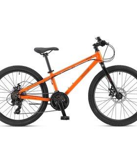 "XDS 24"" Strike Vibrant Orange"
