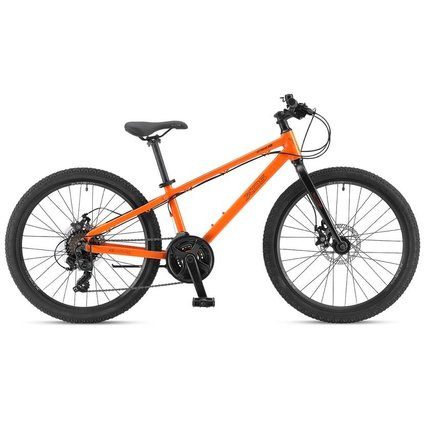 "XDS 24"" Strike Vibrant Orange"
