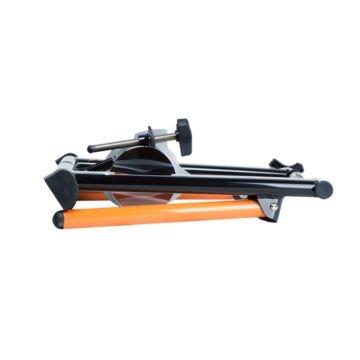 Jet Black Z2- Fluid Trainer with Lite APP