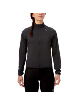 Giro Jacket Woman's Wind Chrono Expert