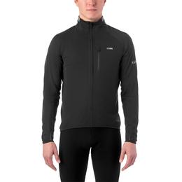 GIRO Jacket Neoshell Chrono Pro