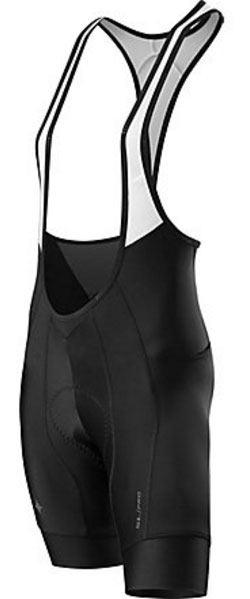 Women's SL Pro Bib Shorts