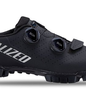 Recon 3.0 Mountain Bike Shoe