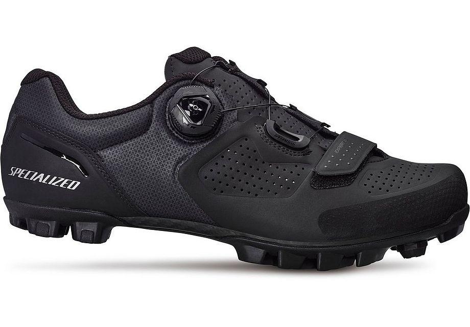 Expert XC Mountain Bike Shoe 43