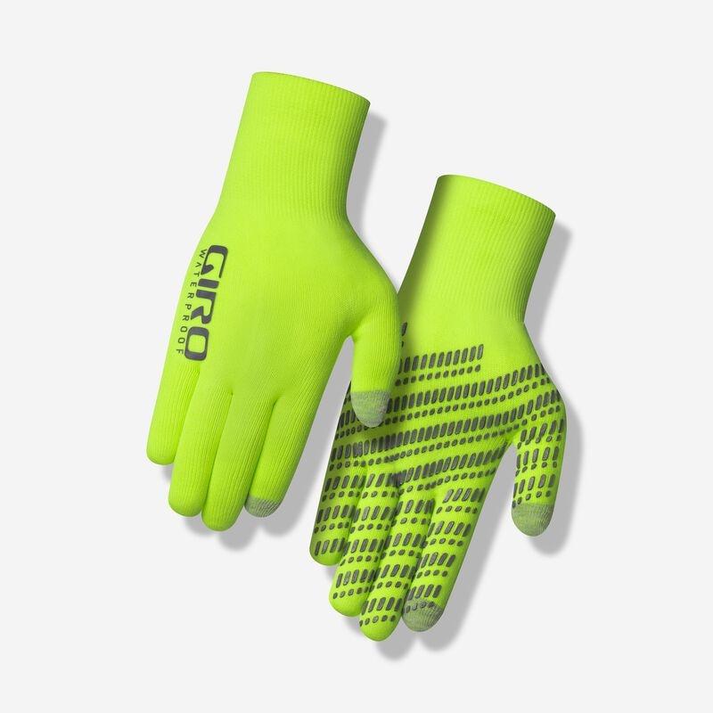 Giro Xnetic H2O Winter Glove