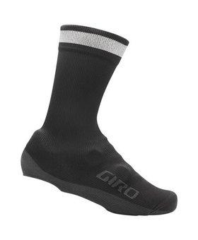 Giro Xnetic H2O Shoe Cover