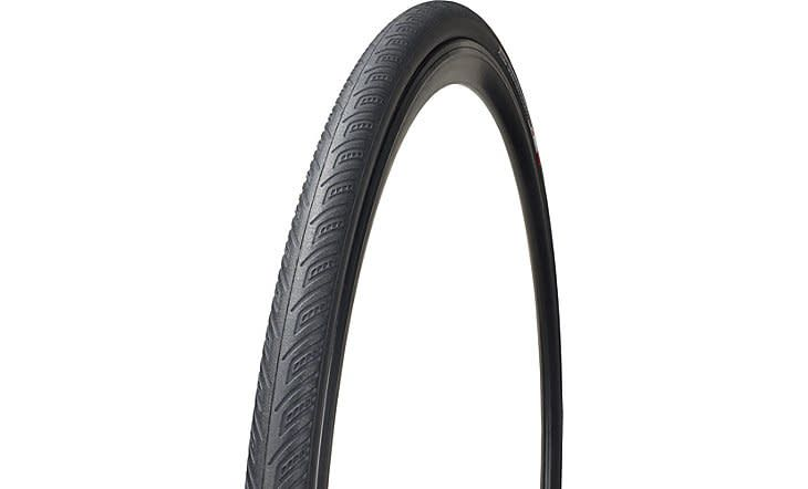 All Condition Armadillo Elite Tyre