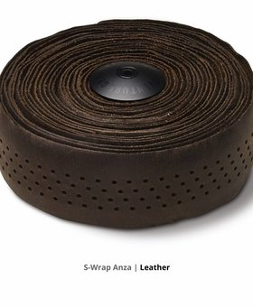 S-Wrap Anza | Leather