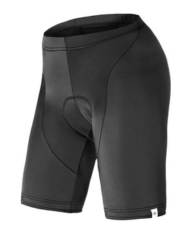 Women's RBX Sport Short