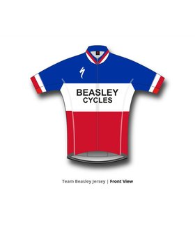 Beasley SL Expert
