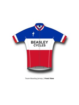 Beasley RBX Comp Women