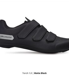 Torch 1.0  (Mens)