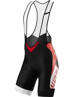 SL Pro Bib Shorts Team Authentic XXL