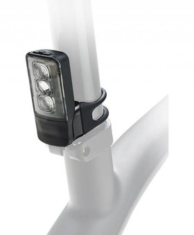 STIX Elite Tail Light