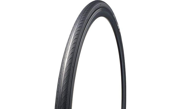 Roubaix Pro Tyre