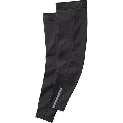 Men's Therminal Leg Warmers